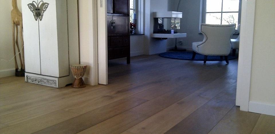 Houten vloeren tegeltrend deurne - Houten vloeren ...