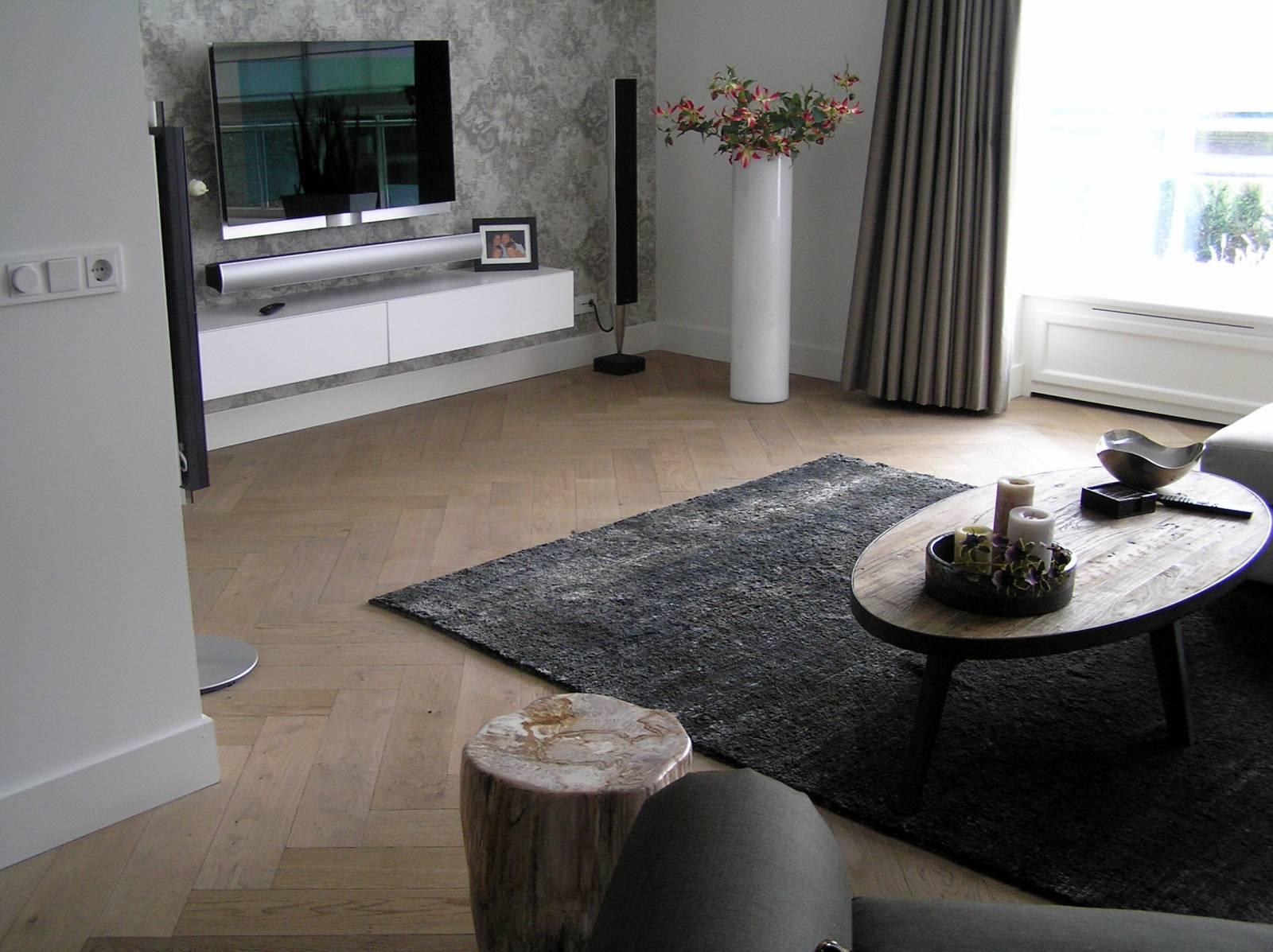 Houten Vloeren Onderhoud : Houten vloeren onderhoud · tegeltrend deurne