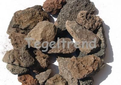 Tegeltrend Siergrind Lava-16-32