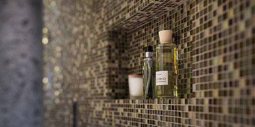 badkamer mozaik beter